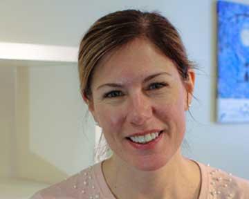 Jessica Belkus