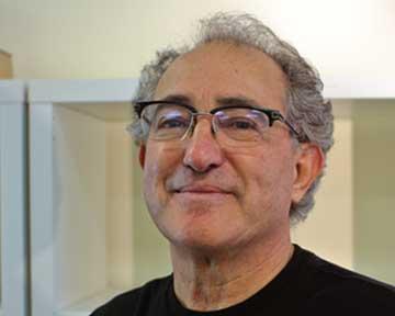 David Bellantone