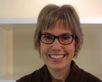 Christine Bono