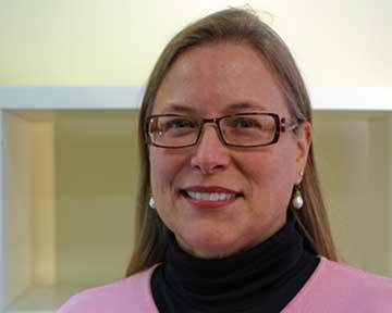 Susanne Renselaer