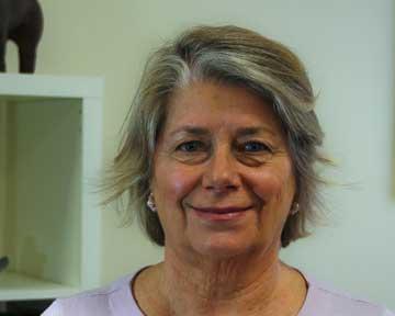 Michelle Tommasino